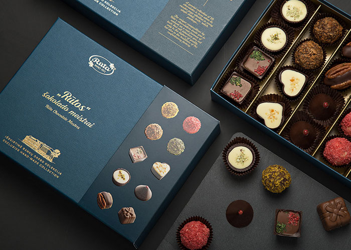Ruta-Chocolate-Masters-Collection
