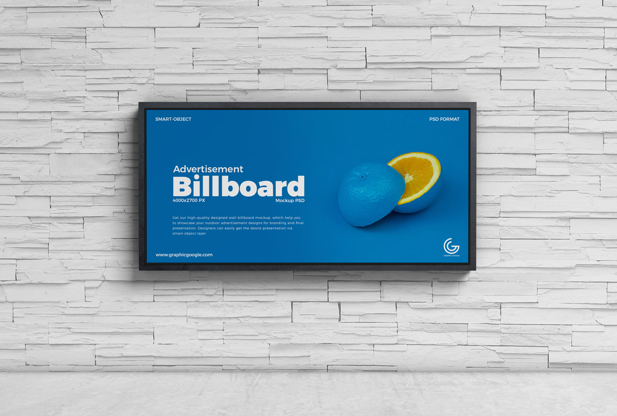 Free-Advertisement-Wall-Billboard-Mockup-PSD