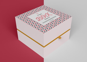 Free-Half-Side-Packaging-Box-Mockup-PSD-2019-300.jpg