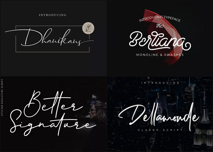 20+-Free-Beautiful-Fonts-For-Your-Creative-Design-Projects-700