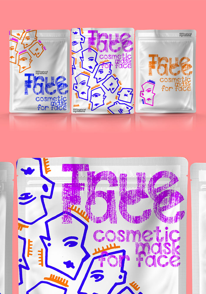 Cosmetic-Mask-True-Face