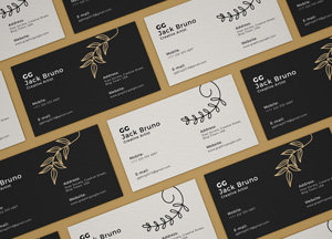 Free-Branding-Business-Card-Mockup-PSD-Vol-1-300.jpg