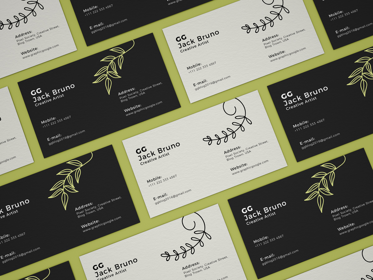 Free-Branding-Business-Card-Mockup-PSD-Vol-1