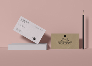 Free-PSD-Brand-Premium-Business-Card-Mockup-Design-300.jpg