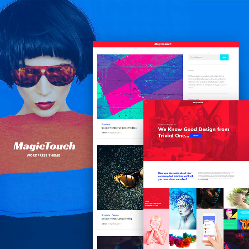 MagicTouch-Web-Design-Company-WordPress-Theme