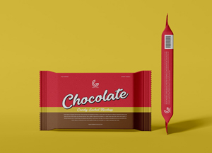 Free-Chocolate-Candy-Sachet-Mockup-PSD-Vol-1-300.jpg