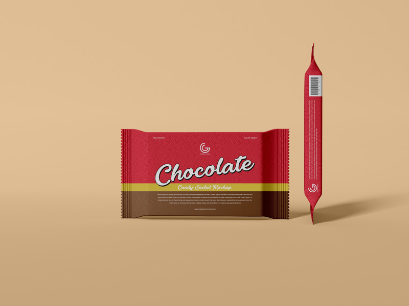 Free-Chocolate-Candy-Sachet-Mockup-PSD-Vol-1-600
