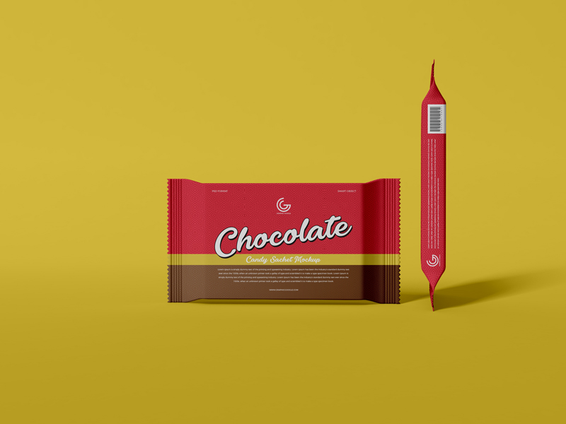 Free-Chocolate-Candy-Sachet-Mockup-PSD-Vol-1