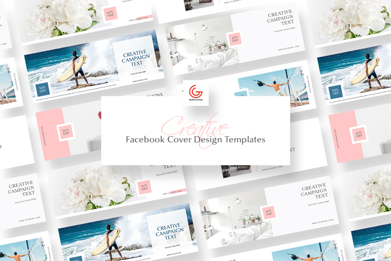 Free-Creative-Facebook-Cover-Design-Templates-600