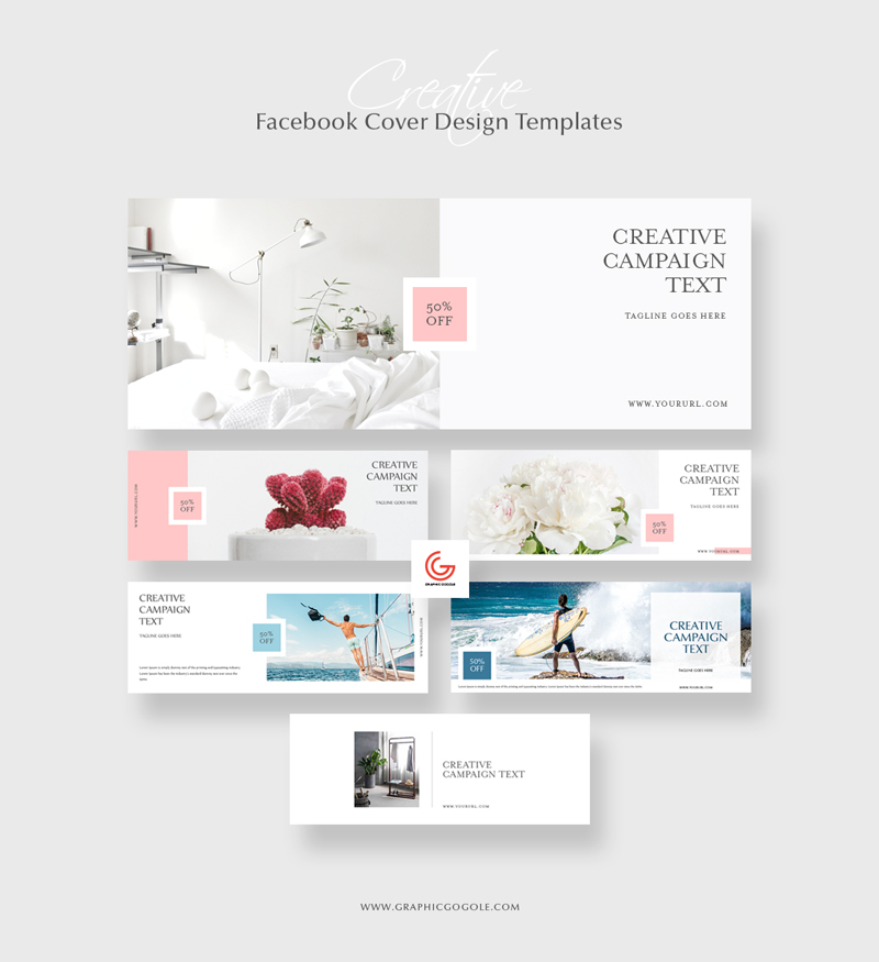 Free-Creative-Facebook-Cover-Design-Templates