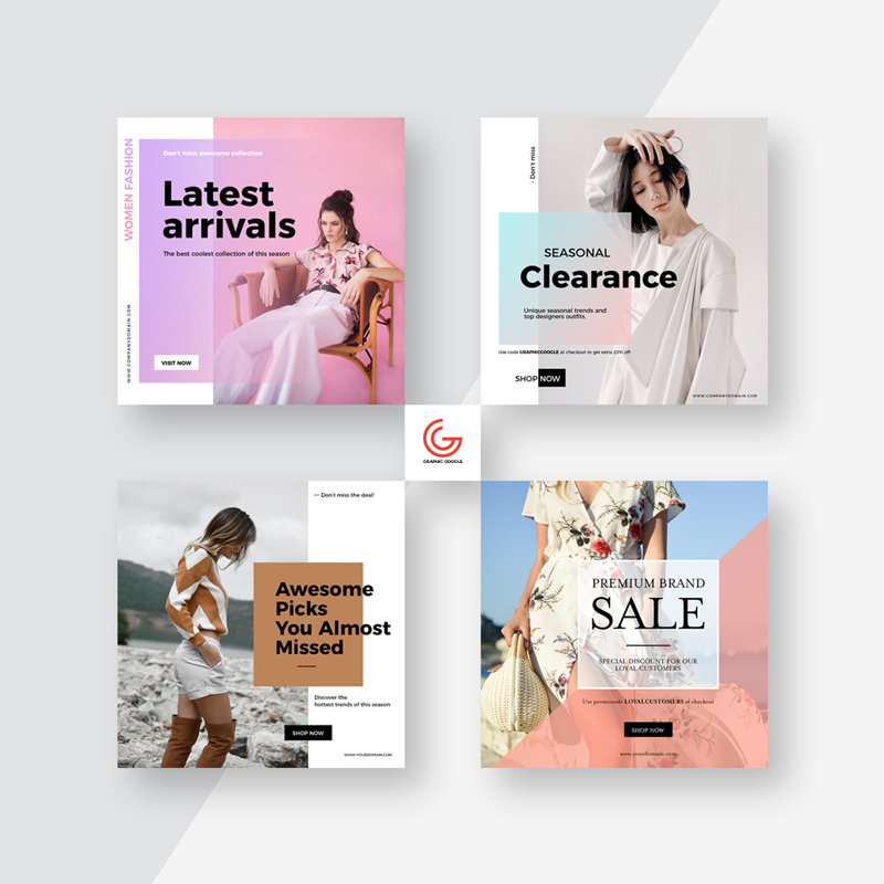 Free-Social-Media-Square-Promotion-Banner-Templates