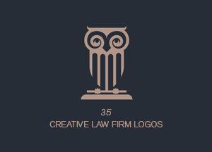 35-Creative-Ideas-of-Law-Firm-Logo.jpg