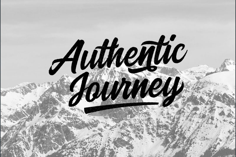 Aunthetic-Journey