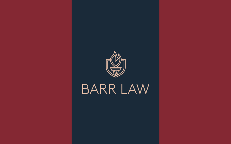 Barr-Law-Firm