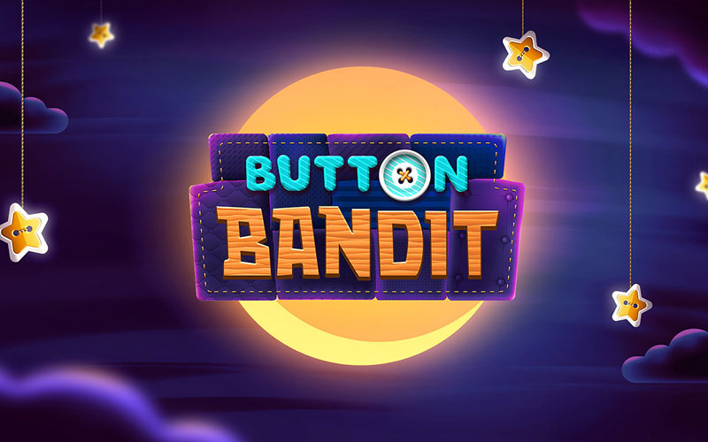 Button-Bandit