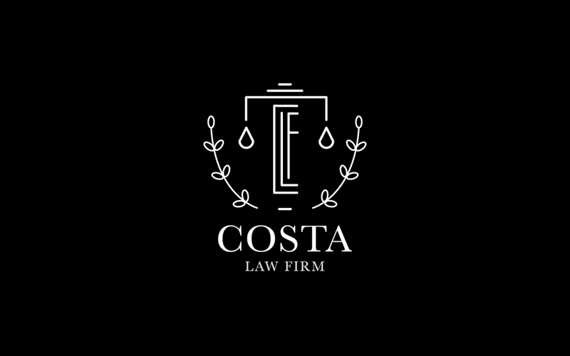 Costa-Law-Firm