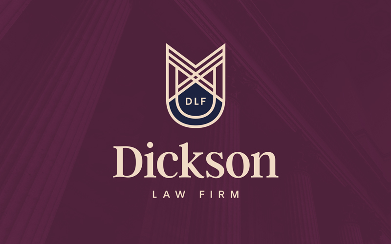 Dickson-Law-Firm