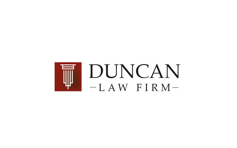 Duncan-Law-Firm