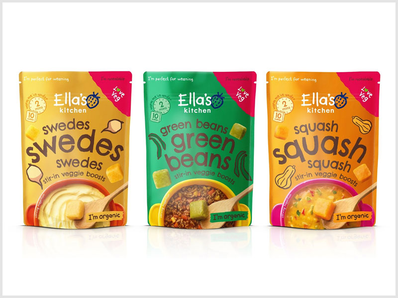 Ella's-Kitchen-Packaging