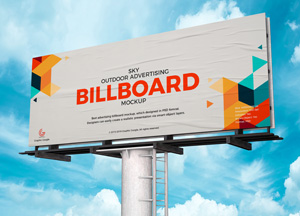 Free-Advertising-PSD-Billboard-Mockup-300.jpg
