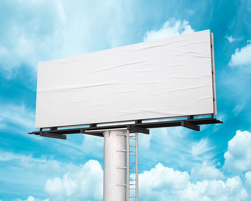 Free-Advertising-PSD-Billboard-Mockup-600