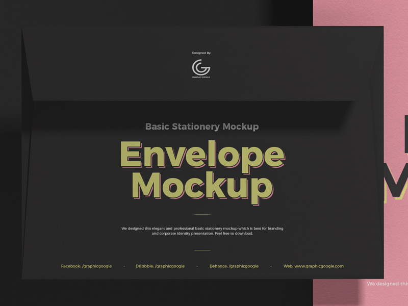 Free-Basic-Stationery-Mockup-Vol-1-2