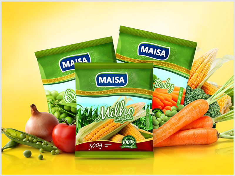 Frozen-Vegetables-Packaging