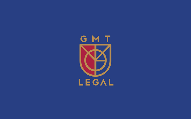 GMT-Law-Firm