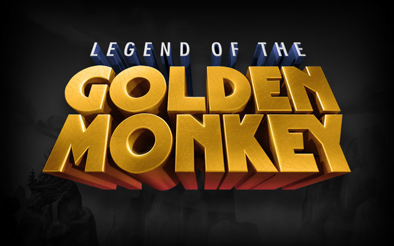 Golden-Monkey