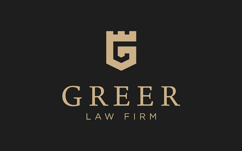 Greer-Law-Firm