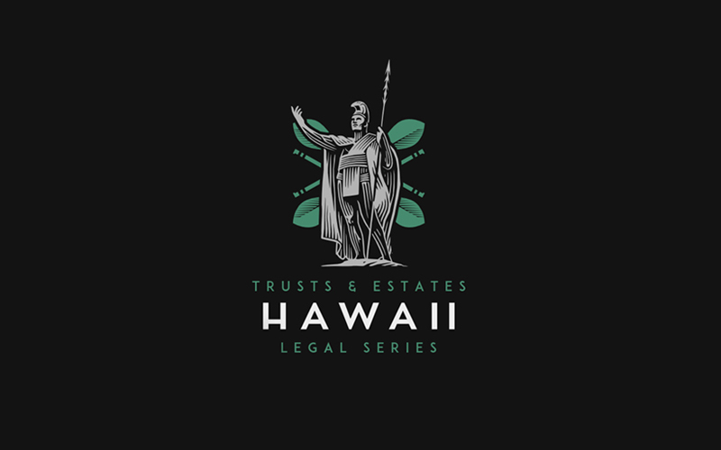 Hawaii-Legal