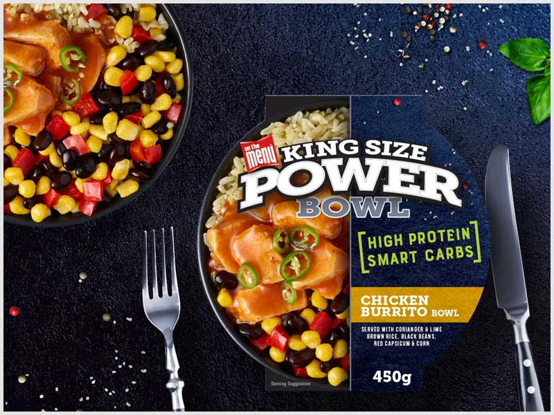 King-Size-Power-Bowls