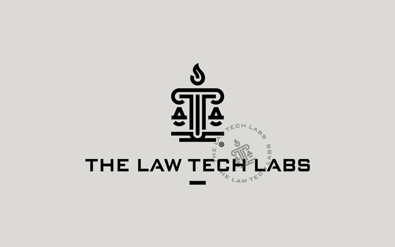 Law-Tech-Labs