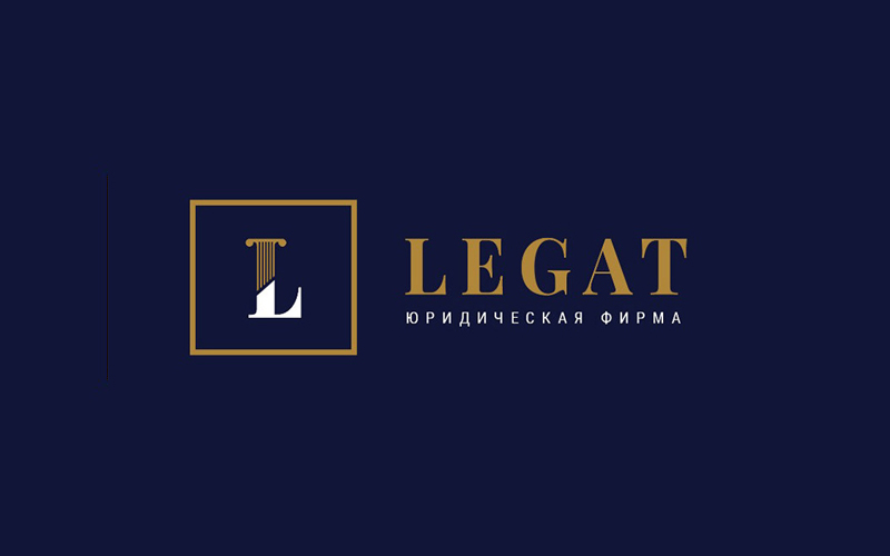 Legat-Law-Firm