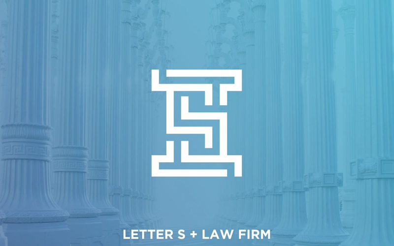 Letters-Law-Firm