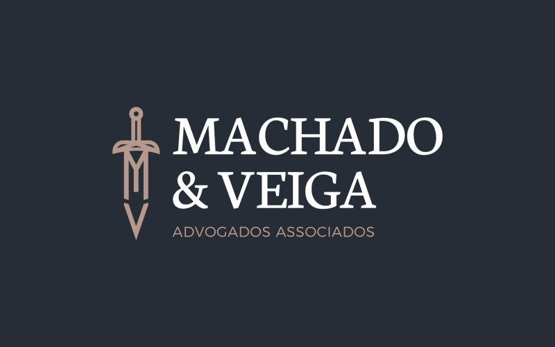 Machado-e-Veiga-Law-Firm