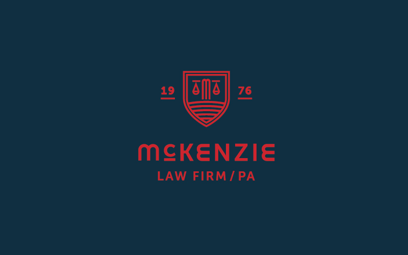 McKenzie-Justice-Law-Firm