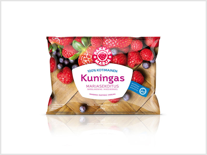 Pakkasmarja-Frozen-Food-Packaging