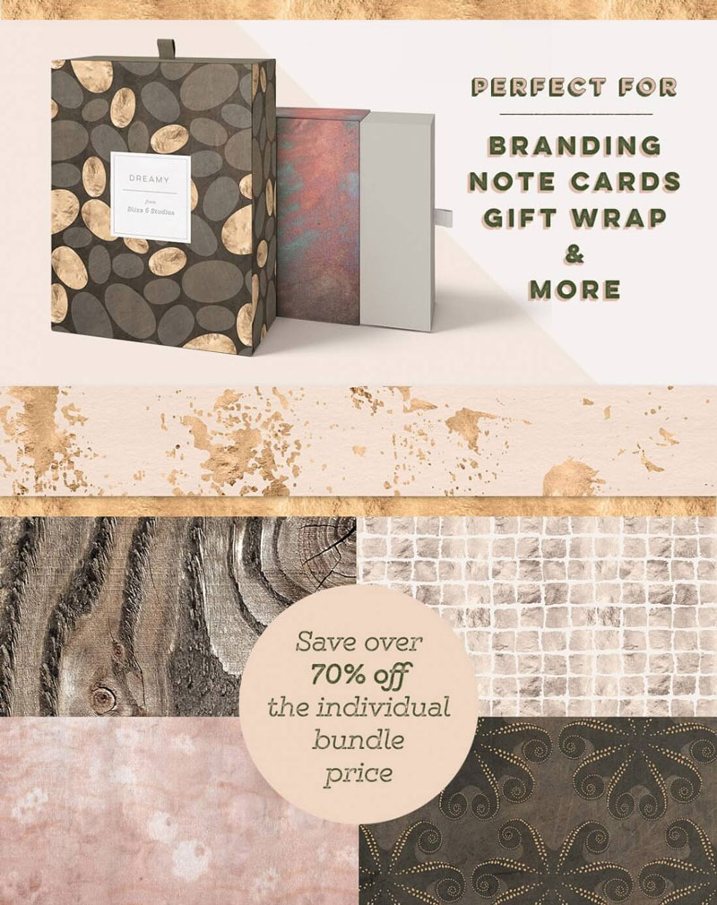 Perfect-For-Branding-Note-Cards,-Gift-Wrap-&-More