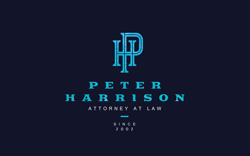 Peter-Harrison-Law-Firm