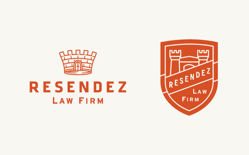 Resendez-Practice-Law-Firm