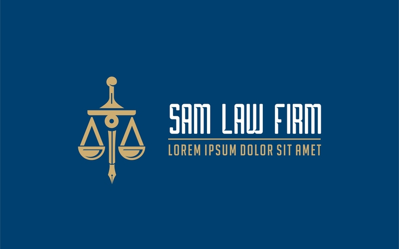 Sam-Law-Firm
