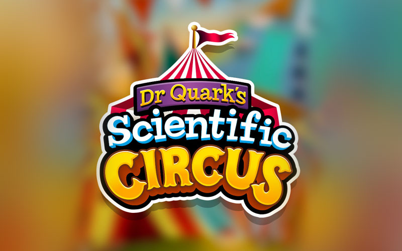 Scientific-Circus