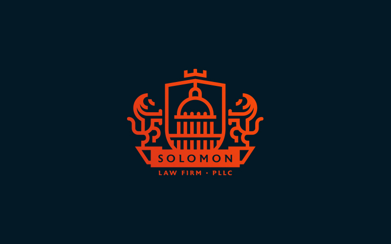 Solomon-Law-Firm