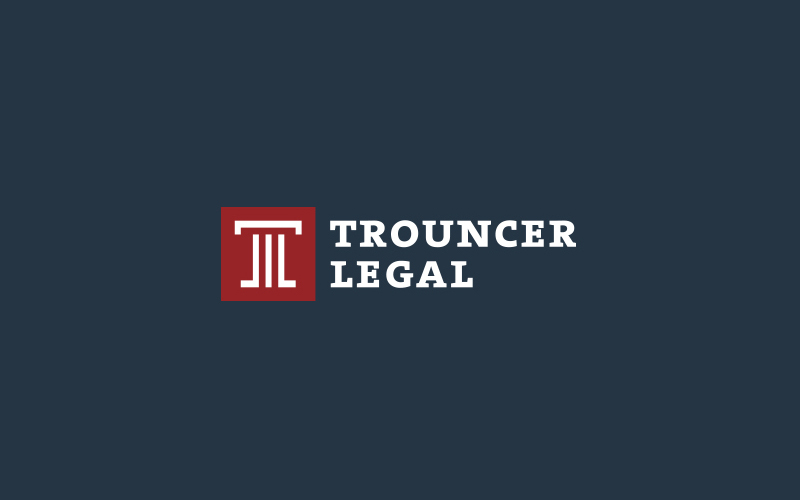 Trouncer-Legal-Law-Firm