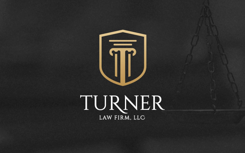 Turner-Law-Firm