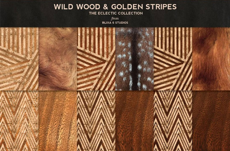 Wild-Wood-&-Golden-Stripes