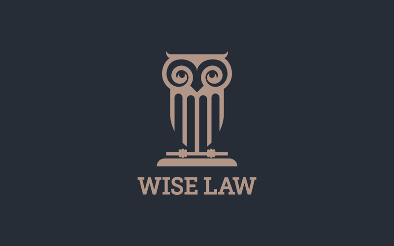 Wise-Law-Firm