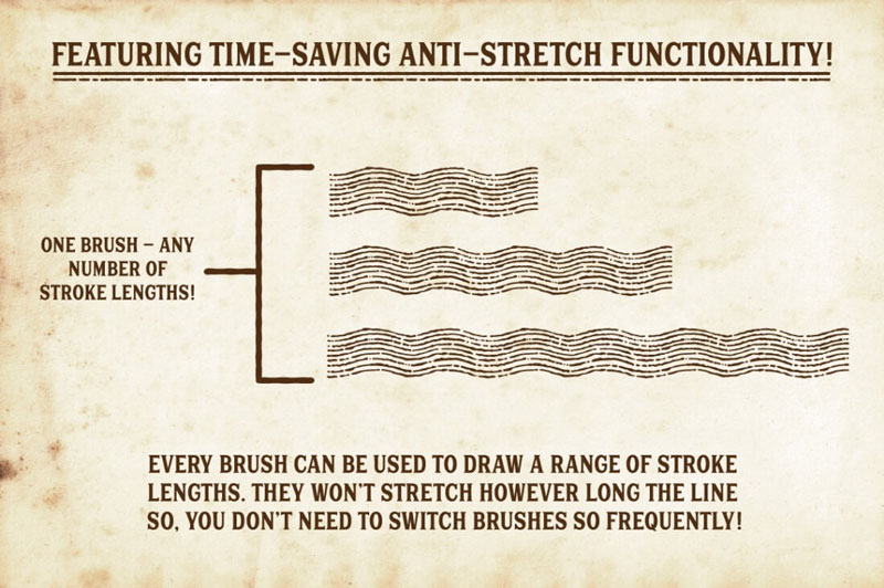 35+-Authentic-Illustrator-Brushes-With-Anti-Stretching-6