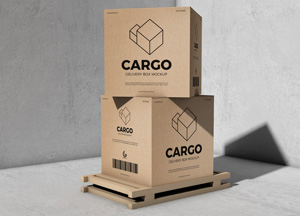 Free-Packaging-Cargo-Delivery-Box-Mockup-300.jpg